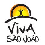 header_viva_2