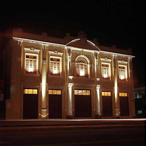 600px-Fachada_Teatro_Municipal_SJBV